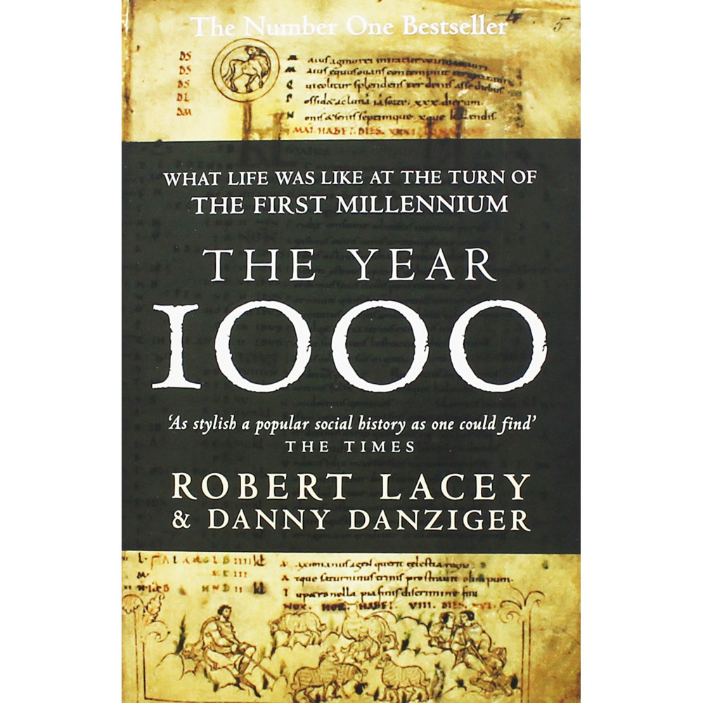 1000yearthebook